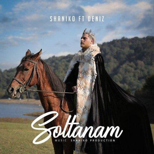 دانلود آهنگ جدید شانیکو سلطانم